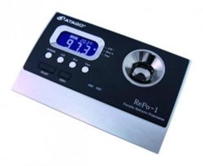 Slika za Digital Refractometer/Polarimeter RePo
