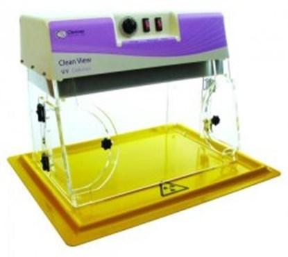 Slika za uv-sterilisation cabinet mini