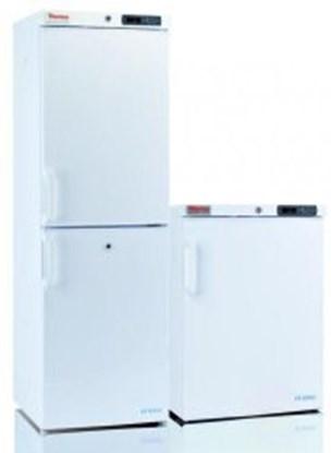 Slika za laboratorijski hladnjak/zamrzivać 457x450x725mm