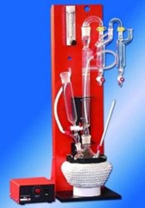 Slika za kompaktsystem kso 2