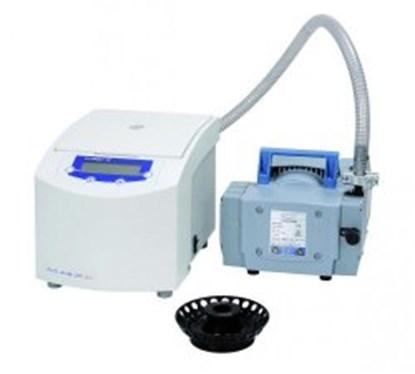 Slika za pumpa membranska mz 2c nt 2-koraka