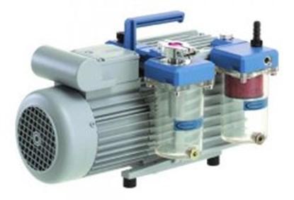 Slika za Rotary vane pumps