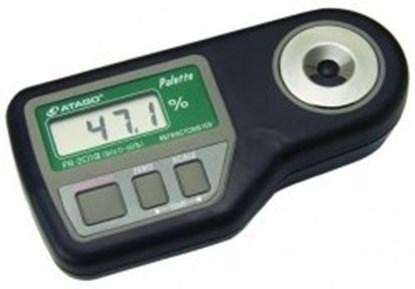 Slika za digital refractometer pr-201alpha
