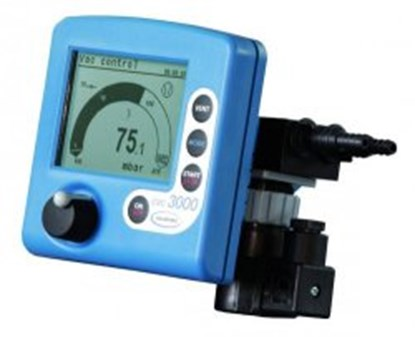Slika za package vacuum-controller cvc 3000 detec