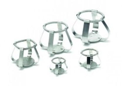 Slika za Accessories for shaking water baths