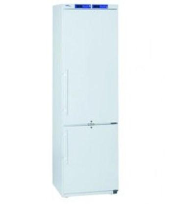 Slika za Spark-free laboratory refrigerators and freezers with comfort electronic controller