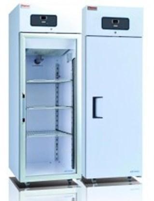 Slika za Laboratory refrigerators and freezers GPS series up to +1°C/-25°C