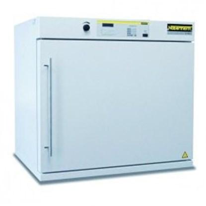 Slika za drying oven tr 60/r7