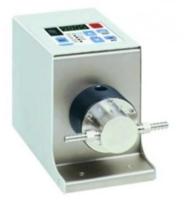 Slika za Gear pump drives, Reglo-Z and ZS Digital