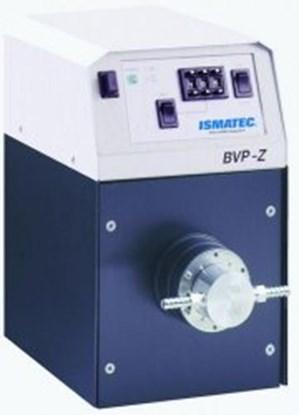Slika za gear pump drives,bvp-z,flow rate 1-6600