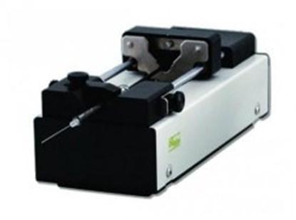 Slika za Laboratory syringe pump SP1090 with separate controller TJS
