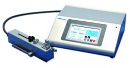 Slika za Syringe pump Legato<sup>®</sup> 130