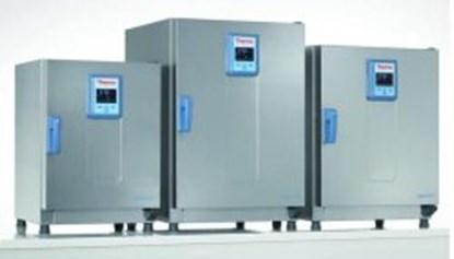 Slika za incubator ap 100l ss 230v - imh100 ss