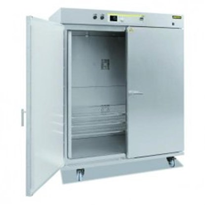 Slika za drying oven tr 120/r7