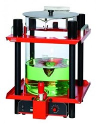 Slika za wastewater mixer,for 10 ltrs