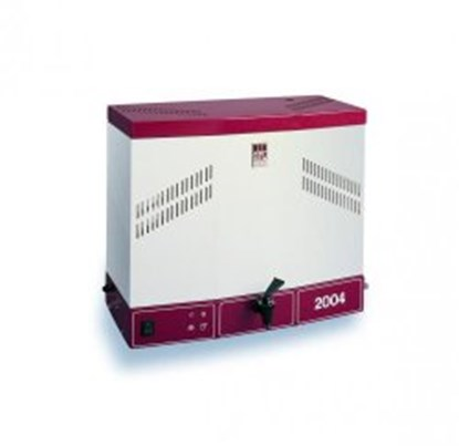 Slika za destilator za vodu s rezervoarom,12l/hr