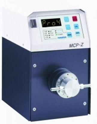 Slika za Gear pump drives, MCP-Z-Standard, MCP-Z-Process