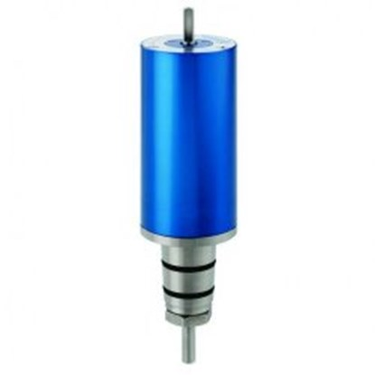 Slika za stirrer heads with magnetic coupling and