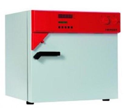 Slika za drying cabinets fp 115-ul