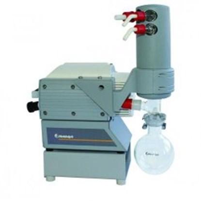 Slika za vacuum pump rotavav vario tec