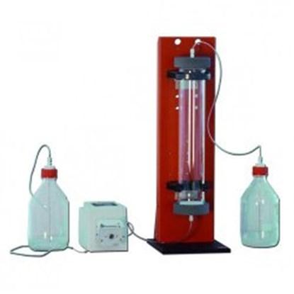 Slika za compact apparature keb 101