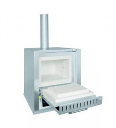Slika za Ashing/Burn off furnaces LV 3/11 - LVT 15/11