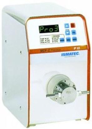 Slika za gear pump drives, mcp-z-process