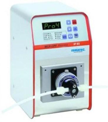 Slika za pumpa mcp-cpf-process