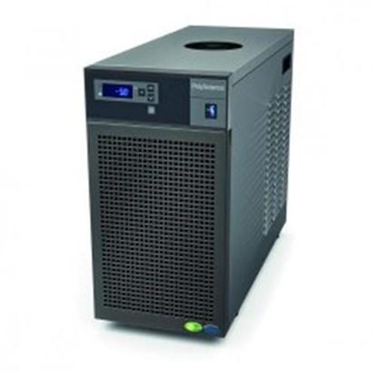 Slika za benchtop chiller ls5 with turbine pump