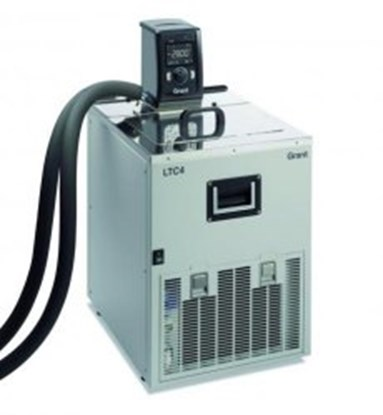 Slika za low temperature bath circulator system l