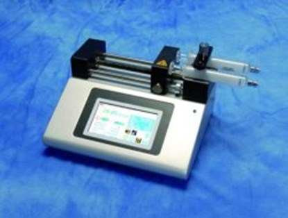 Slika za dual-syringe pump legato 110 drs