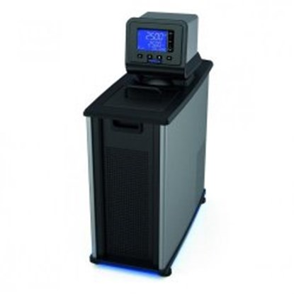 Slika za circulator 15l, advanced digital