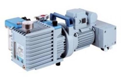 Slika za Rotary Vane Vacuum Pump RC 6