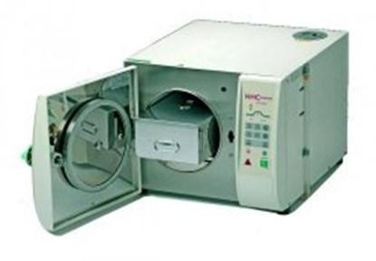 Slika za autoclave 230 fa