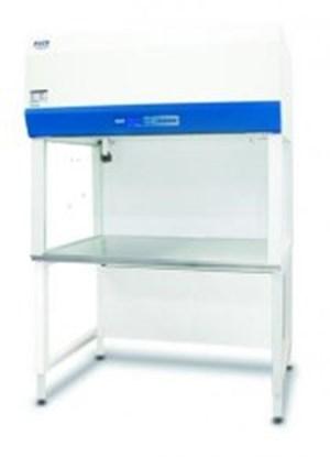 Slika za bench airstream lvg a vertical 1,2m glass sides