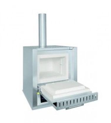 Slika za ashing furnace lvt 9/11/c450