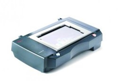 Slika za 2D Barcode Reader VisionMate™ SR for single racks