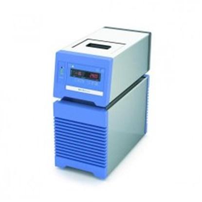 Slika za recirculating chiller rc 2 control