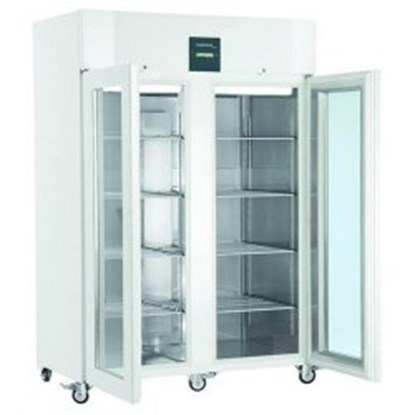 Slika za Laboratory refrigerators and freezers LKPv / LGPv with Profi electronic controller, up to -10°C