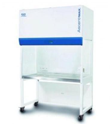 Slika za laboratory fume hood ascentr max