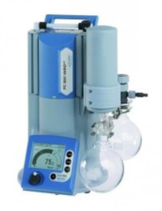 Slika za pump system pc 3001 vario cee kabel