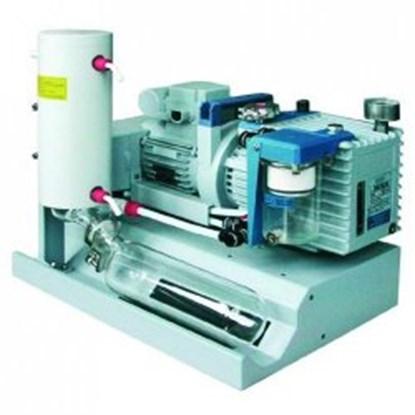 Slika za Chemistry Vacuum Pumping Unit PC 8 / RC 6