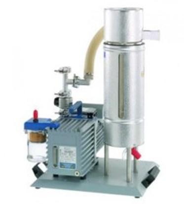 Slika za Chemistry pumping units