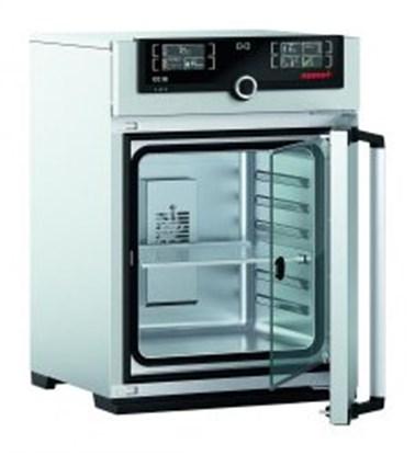 Slika za inkubator co2 156l