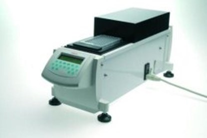 Slika za Optica Photometer