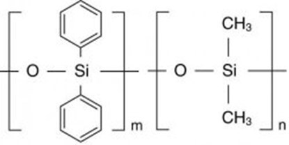 Slika za silylation reagent mstfa pack of 12x100