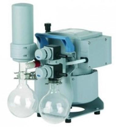 Slika za chemistry pumping unit p 610 nt