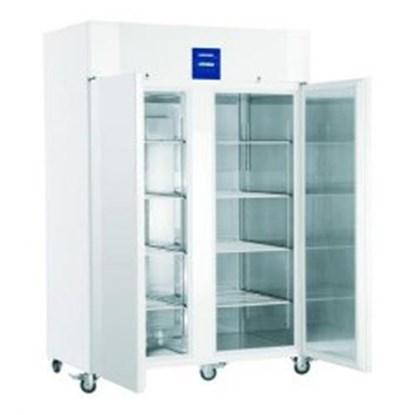 Slika za laboratory-freezer lgpv 1420