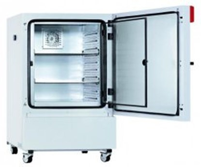 Slika za Cooling incubators, KB, KT series