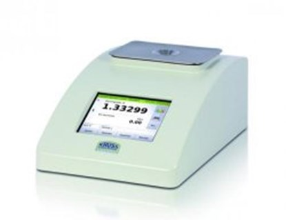 Slika za digital refractometer dr 6000-tf